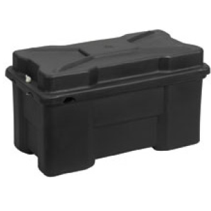 BATTERY_BOX_4f506f94b0d2b.png