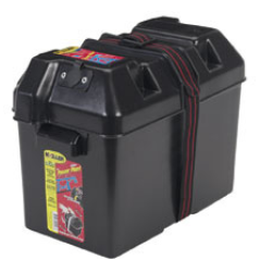 BATTERY_BOX_4f50750318e90.png
