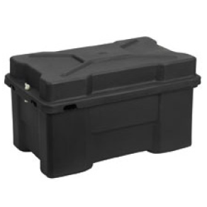 BATTERY_BOX_4f5075ed4d83c.png