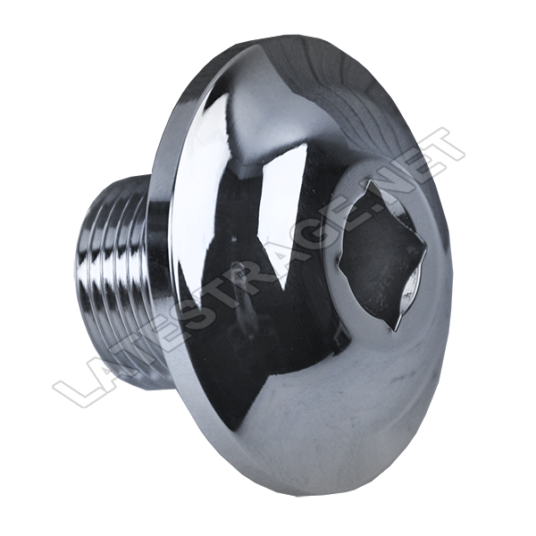 BROACHED_PULLEY__519ebcdca438b.png