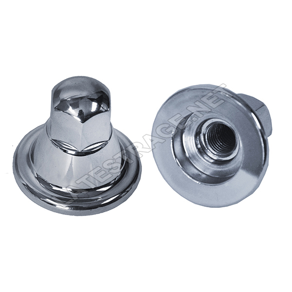 CHROME_PULLEY_NU_541f44064b7e3.jpg