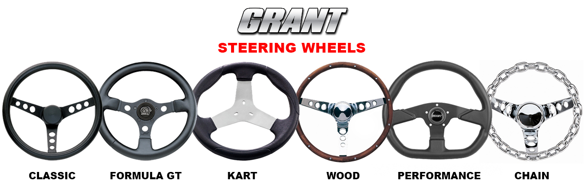GRANT_STEERING_W_4ef3d0e762aa0.png