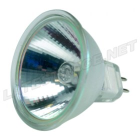BULBS_FOR_BILLET_4f1c78217f92c.jpg
