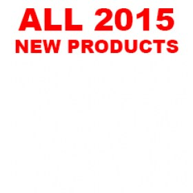 ALL_2015_NEW_PRO