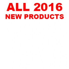 ALL_2016_NEW_PRO