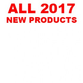 ALL_2017_NEW_PRO