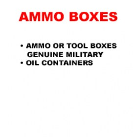 AMMO_BOXES_53aa29f5cecf1.jpg