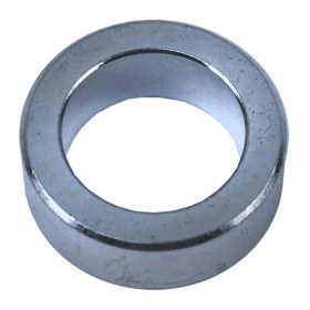 AXLE NUT SPACER