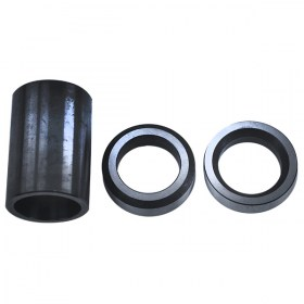 AXLE_SPACER_SETS_4f45a49239f20.jpg