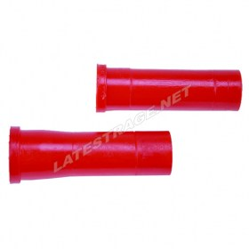 BALL-JOINT-AXLE-BEAM-BUSHINGS-2