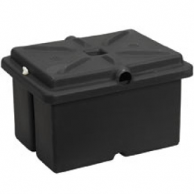 BATTERY_BOX_4f513358eb772.png