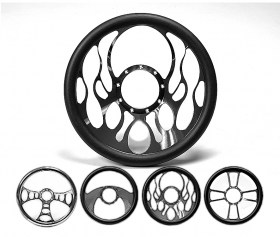 BILLET-STEERING-WHEELS25