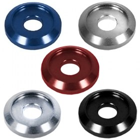 BODY-PANEL-WASHERS-COLORS-2
