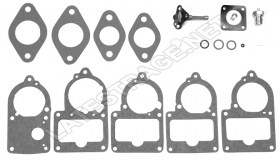 CARBURETOR-REBUILD-KITS