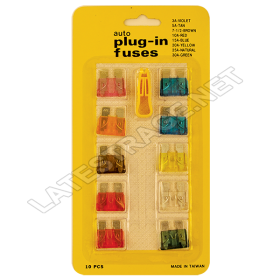CARDED_FUSES_5231382b7d417.png