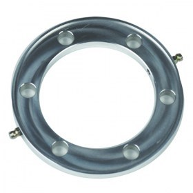 CV JOINT GREASE RINGS_280x2802