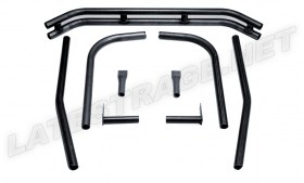 DOUBLE-TUBE-REAR-BUMPER