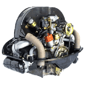 ENGINE_4f98cda40b801.png