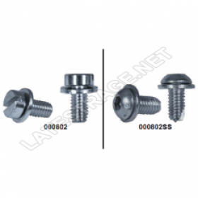 ENGINE_TIN_SCREW_5489291a14a70.png