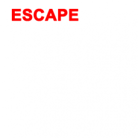 ESCAPE_APPLICATI_4fa2f65a438b1.png