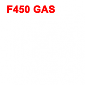 F450_GAS_APPLICA_4fa2f839234aa.png