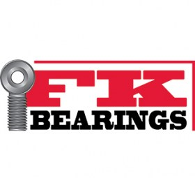 FK_Bearings_Logo-HP