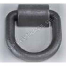 FORGED_D_RINGS_4edb0a1613de0.png