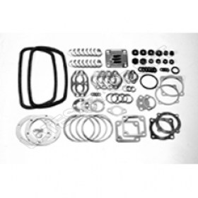 GASKETS_AND_SEAL_4f98d8e00c712.jpg