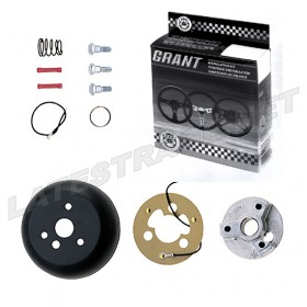 GRANT-STEERING-WHEEL-ADAPTER-INSTALLATION-KIT5