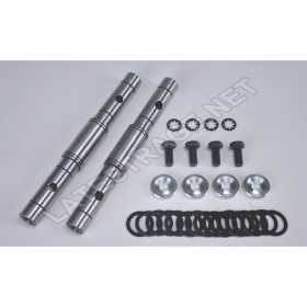 HD_ROCKER_SHAFTS_4ec9536d61f64.png
