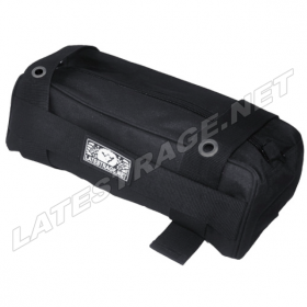 HEAVY DUTY LARGE TOOL BAG