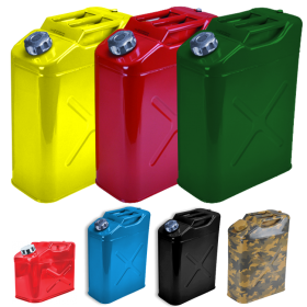 JERRY_CONTAINERS_53606720a8136.png