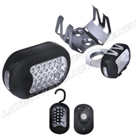 LED LIGHTS Universal