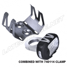 MOUNT FOR 871105LED LIGHT