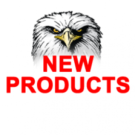 NEW_PRODUCTS____4fa1cdc2b5a90.png