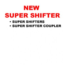 NI SUPER SHIFTER6
