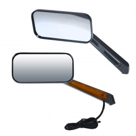 RECTANGULAR-SAND-RAIL-MIRRORS