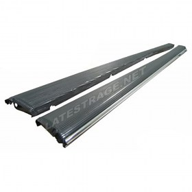 RUNNING BOARDS2