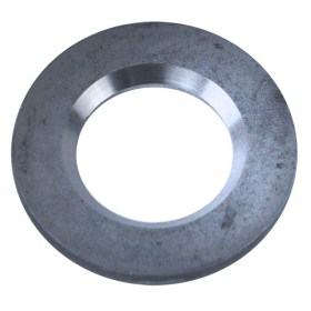 STAINLESS AXLE NUT WASHER