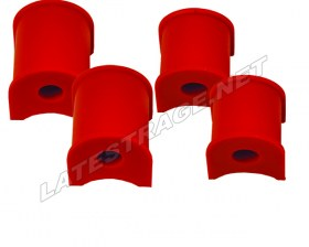 SWAY_BAR_BUSHING_4ee1a24f94bb2.jpg