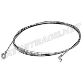1_CABLES_4f9a160f70063.jpg