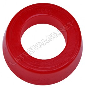 TORSION-BAR-BUSHING