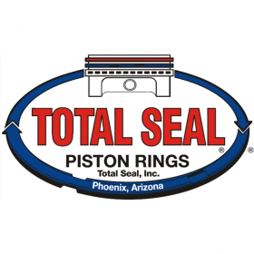 TOTAL_SEAL_4ee8159c3fa09.png