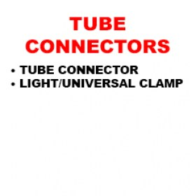 TUBE_CONNECTOR_54bbfea4e4703.jpg
