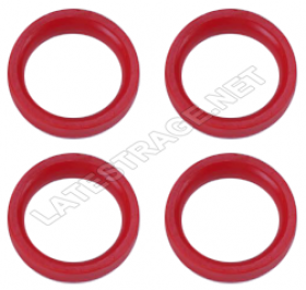 URETHANE-AXLE-BEAM-GREASE-SEALS