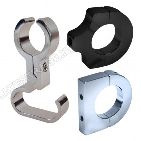 clamps, brackets, mounts7
