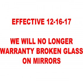 glass-warranty6