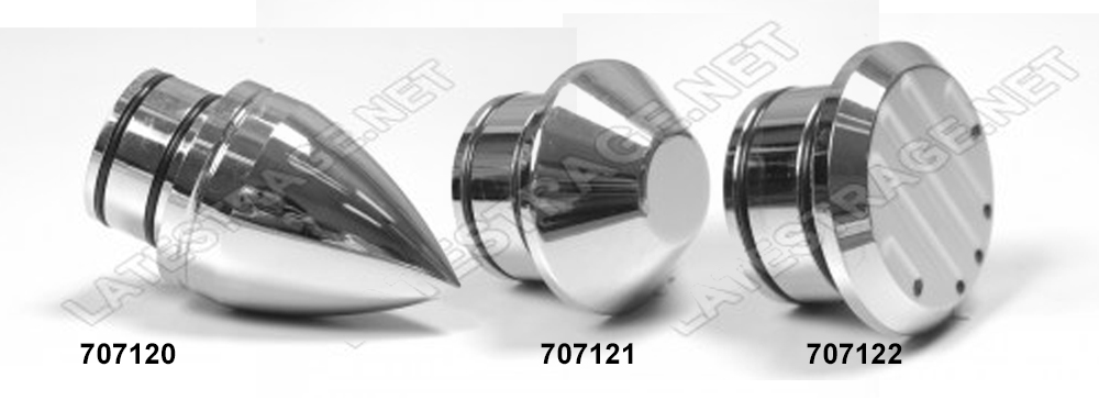 TUBING_END_CAPS_4edd81bb319d8.jpg