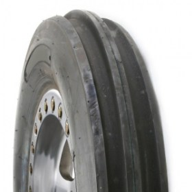 TIRE5003R_55778cd69b5ff.jpg